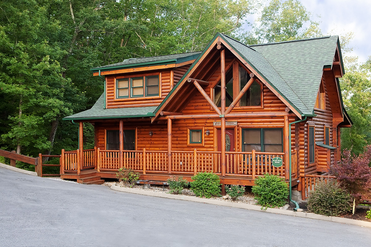 pigeon caneycreekmountaincabins chalets pet forge rentals and of tennessee cabin secluded fireside smoky rental cabins tn mountain bedroom friendly two pigeonforgetwobedroomcabinrentalthumb