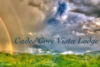 CADES COVE VISTA LODGE