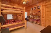 TOP NOTCH LODGE