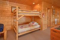 small house bedroom million dollar view 2 bedroom cabin located in 13325