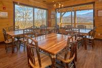 HIGHLANDS VIEW LODGE