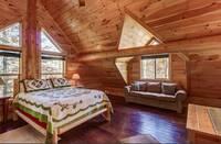 HIBERNATION HILL (formerly Moose Lodge)