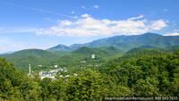 MOUNTAIN VIEW POOL LODGE