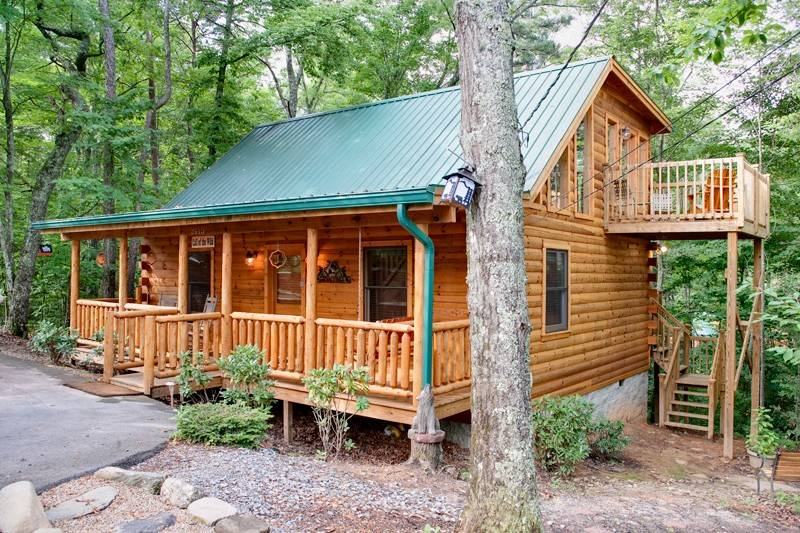 Call of the wild 2 bedroom cabin in gatlinburg tn - 3 bedroom cabins in gatlinburg tn cheap ...