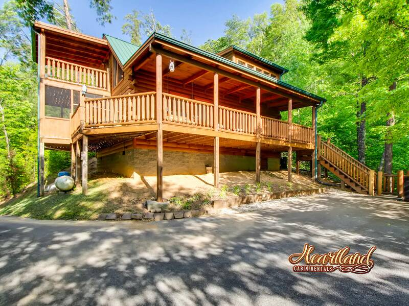 images jacuzzi springs on sierra show stopping make in gatlinburg to pool and best guests a forge indoor pools private pigeon cabins semi luxurious sanctuary up smokies for the with tennessee pinterest location your