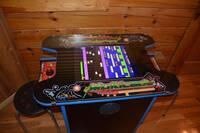 60 N 1 Arcade game