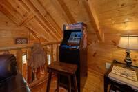 60 n 1 arcade machine