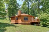 Endless Love Cabin Rental