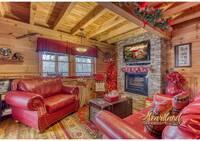 Aspen's Hideaway Cabin Rental