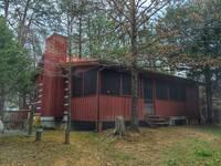 Cowboy's Delite - 1 bedroom Pigeon Forge cabin