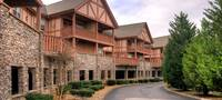 Southern Living - 3 bedroom Pigeon Forge condo