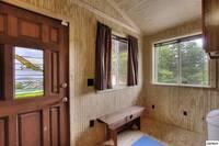 Above it All - Hemlock Hills Resort Rentals
