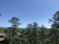Heavenly View - Hemlock Hills Resort Rentals