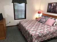 Secluded Romance - Hemlock Hills Resort Rentals