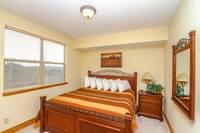 Queen of the Smokies - Hemlock Hills Resort Rentals