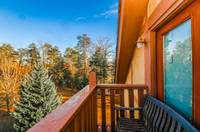 Family Retreat - Hemlock Hills Resort Rentals