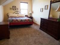 Family Retreat - Hemlock Hills Resort Rentals