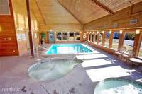 Endless View - Condo - Hemlock Hills Resort Rentals