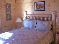 Bear Creek Lodge - 4 bedroom Gatlinburg cabin