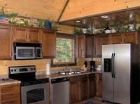 Old Glory - 3 bedroom Gatlinburg cabin