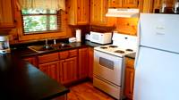 Endless View - 4 bedroom Pigeon Forge cabin