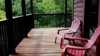 Memory Maker - 3 bedroom Pigeon Forge cabin