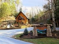 Day Dreamer - 4 bedroom Gatlinburg cabin