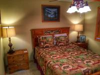 Ole Smoky Retreat - 4 bedroom Pigeon Forge cabin