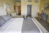 Taken at Executive Suite 213 in Gatlinburg TN