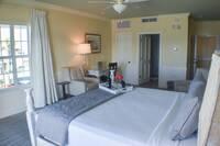 Taken at ECorner Suite 209 in Gatlinburg TN