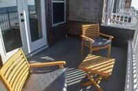 Taken at Executive Suite 210 in Gatlinburg TN