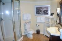 Taken at Corner Suite 203 in Gatlinburg TN