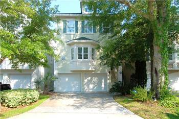 Click to view details of 8 Henry Lane