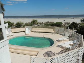Click to view details of 83 Dune Lane