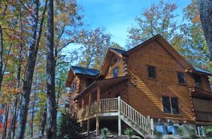 ... 2 Bedroom Cabins; Hidden Mountain. 1 / 22