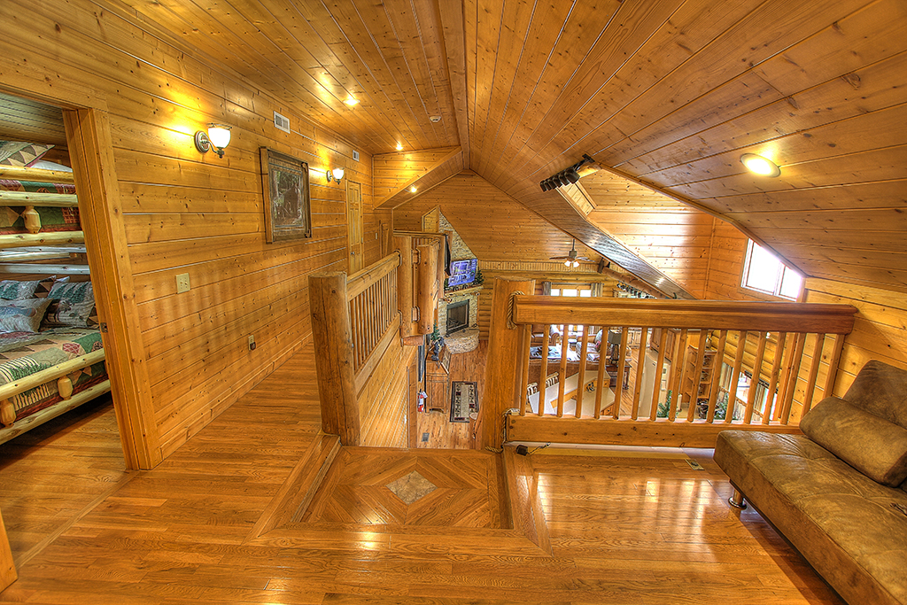 5 bedroom cabins in pigeon forge on the creek 5 best 5 bedroom cabins in pigeon forge tn