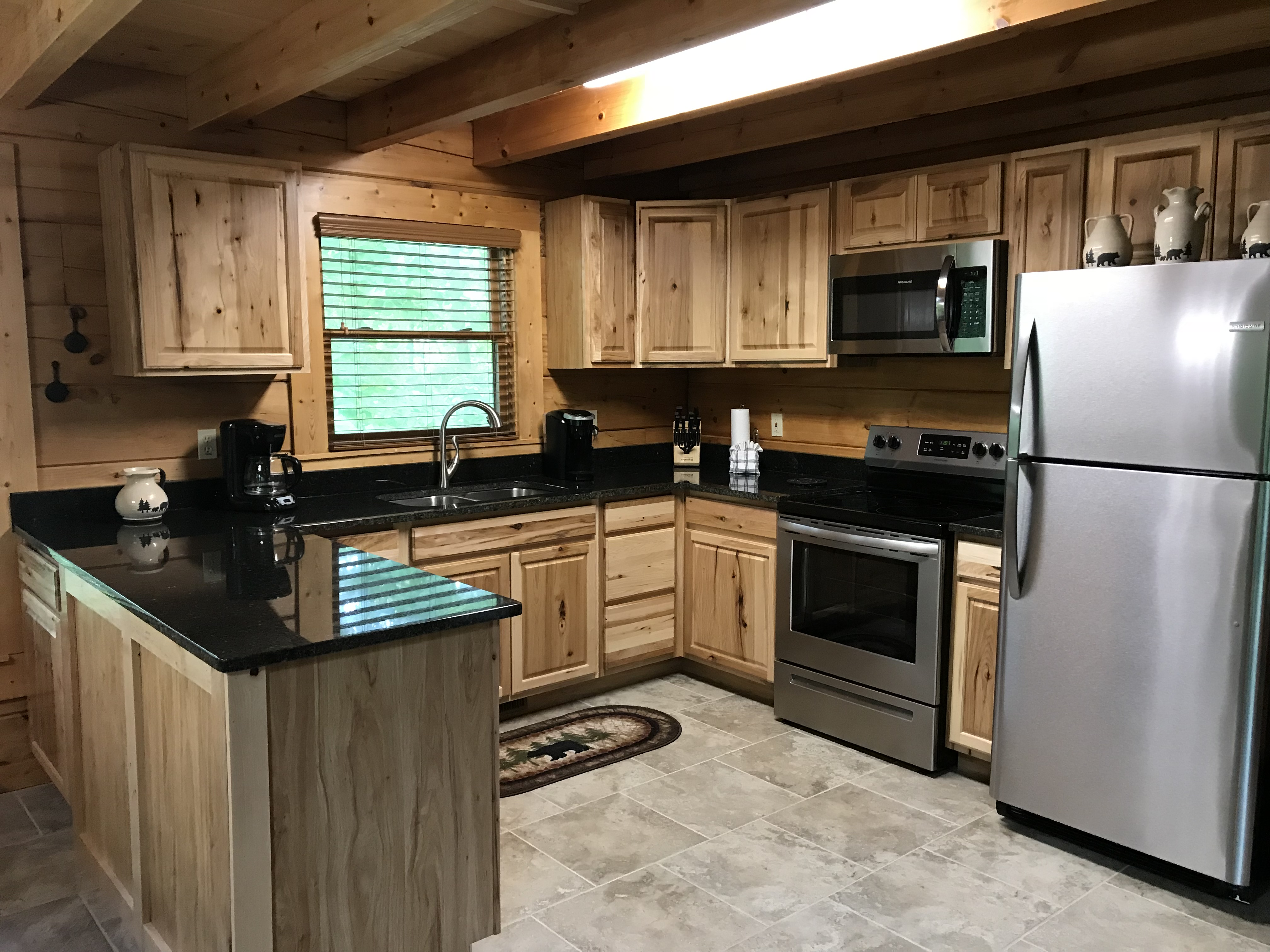 timbertop cabins pigeon forge tn