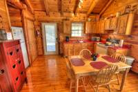 Sweetheart Retreat is the go to place for cabin vacation rentals just minutes from Pigeon Forge, Gatlinburg and Sevierville TN and Seconds from all the entertainment and fun you and your family needs in a vacation. at SweetHeart's Retreat 71 in Gatlinburg TN