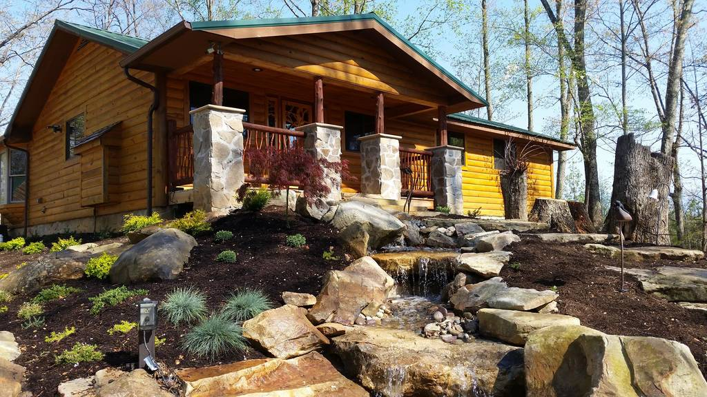 for historical rustic real in sale cabins estate tennessee log historic homes