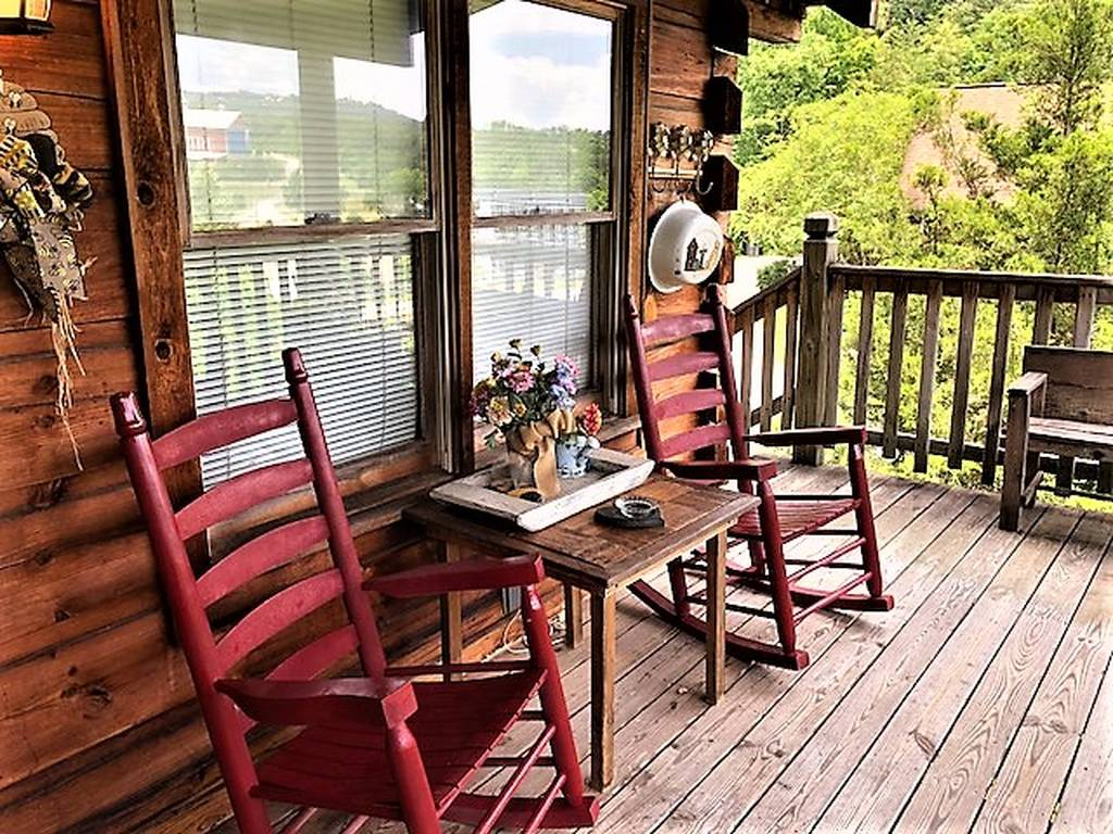 Pigeon Forge Cabin Rentals Pigeon Forge Cabins Honey Tree