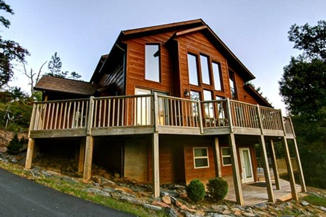 Foothills Fixation Foothills Fixation. Two Bedroom Cabins   Mountain Country Cabins