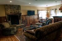 The Millhouse Lodge @ McGuires