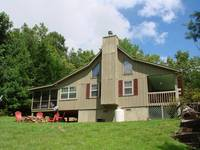 Hillside Cottage