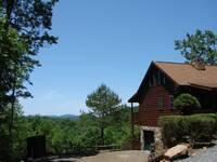 Mountain View Delight