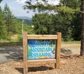 Smokey Mountain Dreaming