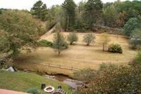 Nana's Creekside