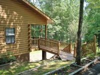 Finn's Cabin