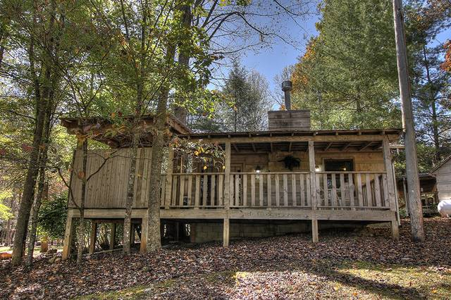 Cub s Den Cub s Den. 1 Bedroom Cabins in Gatlinburg TN   Gatlinburg Cabin Rentals
