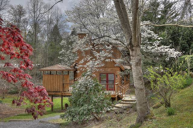 26 People Are Interested In This Cabin Today