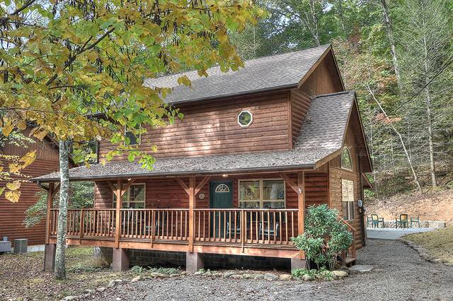 Superb Gatlinburg Cabin Rentals Smoky Mountain Cabins In Beutiful Home Inspiration Xortanetmahrainfo